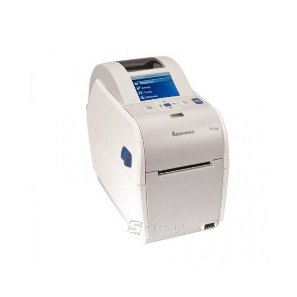 Imprimanta de etichete Honeywell PC23D