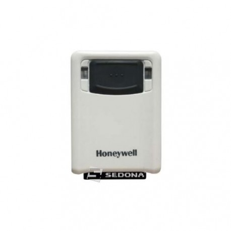 2D Honeywell Vuquest 3320g