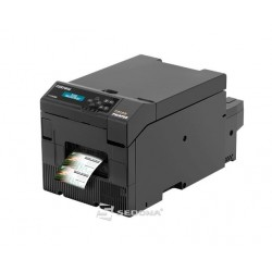 Tickets/Cards Printer Custom TK302