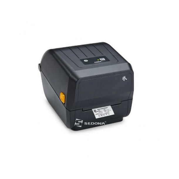 Label Printer Zebra ZD230d
