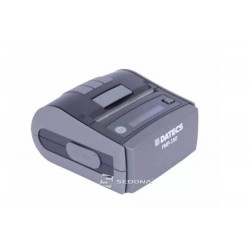 Mobile Fiscal Printer Datecs FMP-350