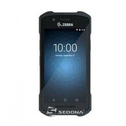 Mobile Terminal Zebra TC21 4GB – Android 2D