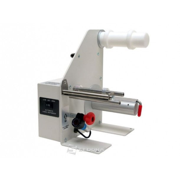 Label Dispenser LD-100-RS