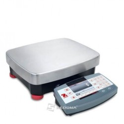 Industrial scale - Ohaus Ranger 7000 Homologated