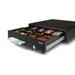 Cash Drawer - Large SAFESCAN LD-4141