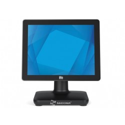 POS All-in-One EloPOS System 15""