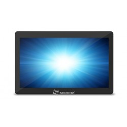POS touchscreen Elo I-Series 15,6''