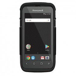 Mobile Terminal with scanner Honeywell Dolphin CT60 XP - Android