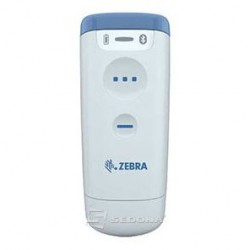 Cititor coduri 2D Bluetooth Zebra CS6080 Healthcare