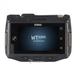 Terminal mobil Zebra WT6300 - Android