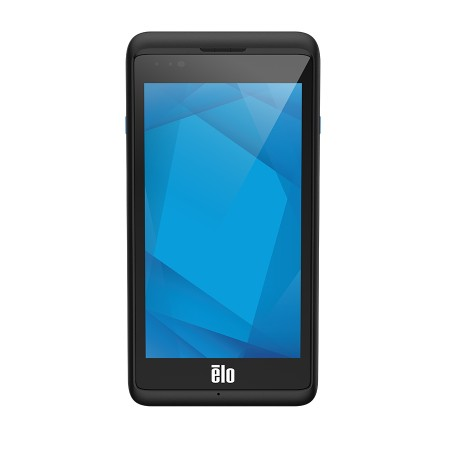 Mobile terminal Elo M50 4G – Android