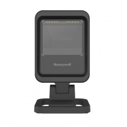 Honeywell Genesis XP 7680g, 2D, USB scanner