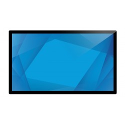 43 inch Wide Elo 4303L TouchPro® PCAP monitor