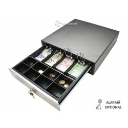 Cash Drawer - Large Superior
