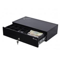 Superior Cash Drawer Wide SK500